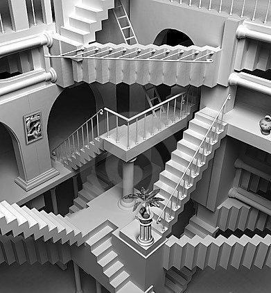 [Image: stairs.jpg]