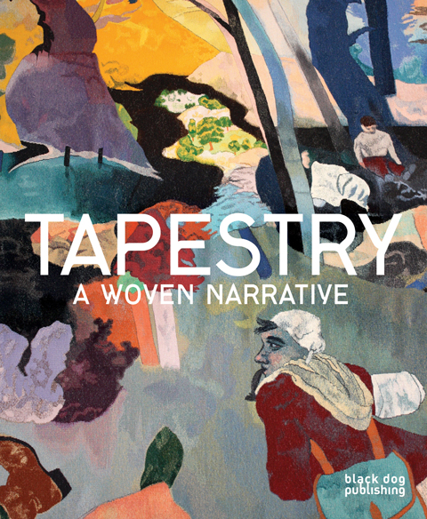 Tapestry-A-Woven-Narrative