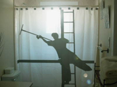 Shadow-Handyman-Repaint-The-Walls-Shower-Curtain-Ideas1
